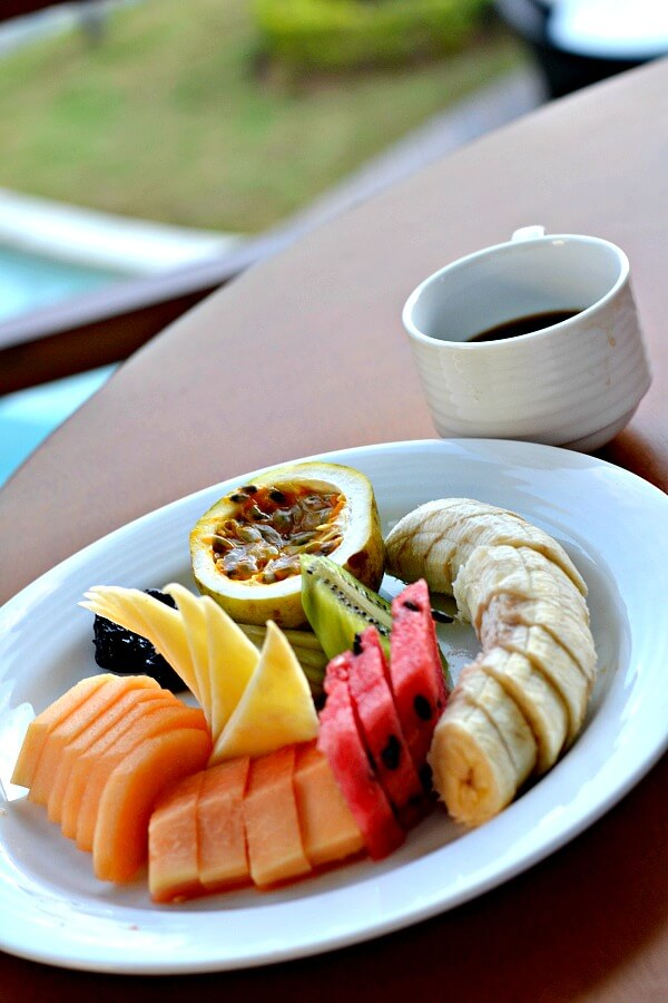 coffeeandfruit