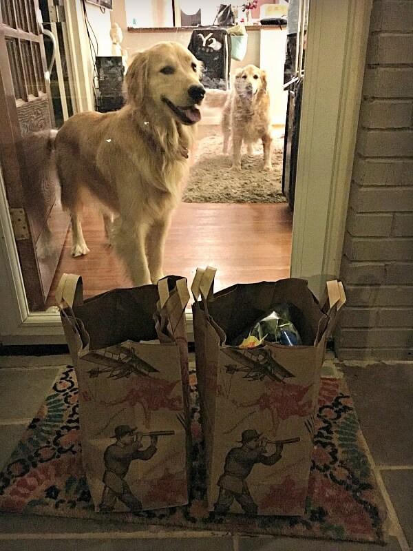groceriesgirls_postmates