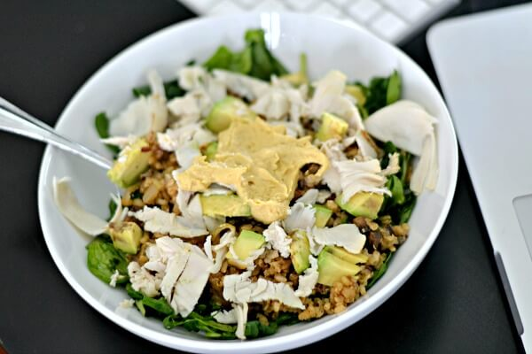 4.6lunchbowl