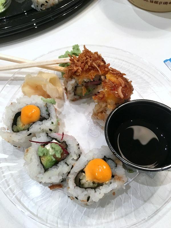 5.23sushi