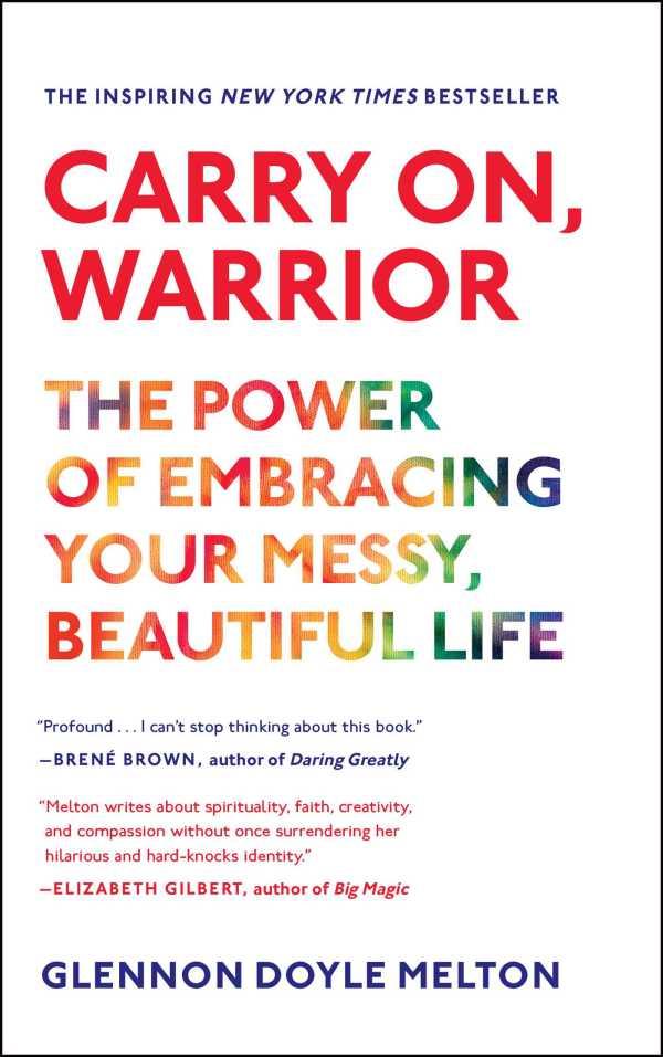 carry-on-warrior-9781451698220_hr