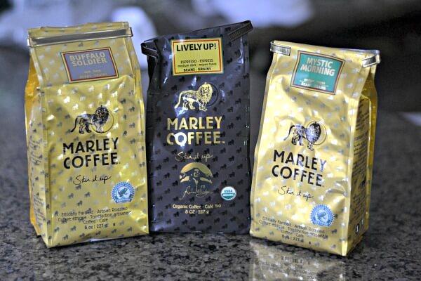6.3coffee