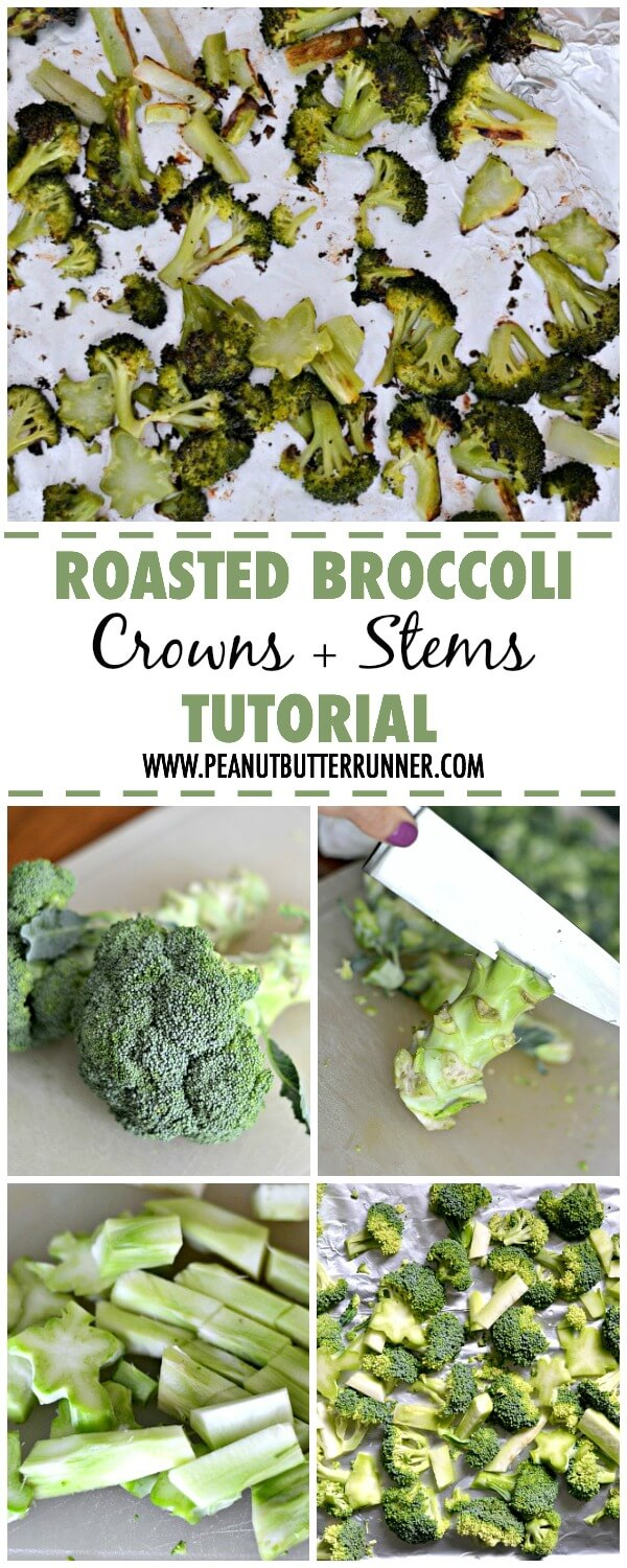 ROASTEDbroccolipinnable