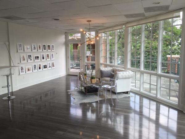 Bazemore Studios