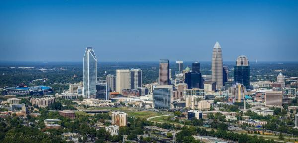 charlotte-north-carolina-skyline-031