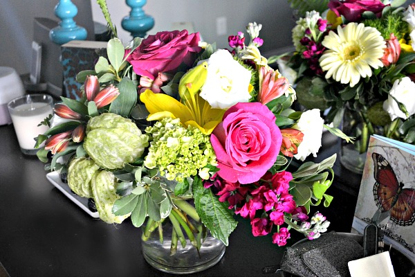 9-30flowers1