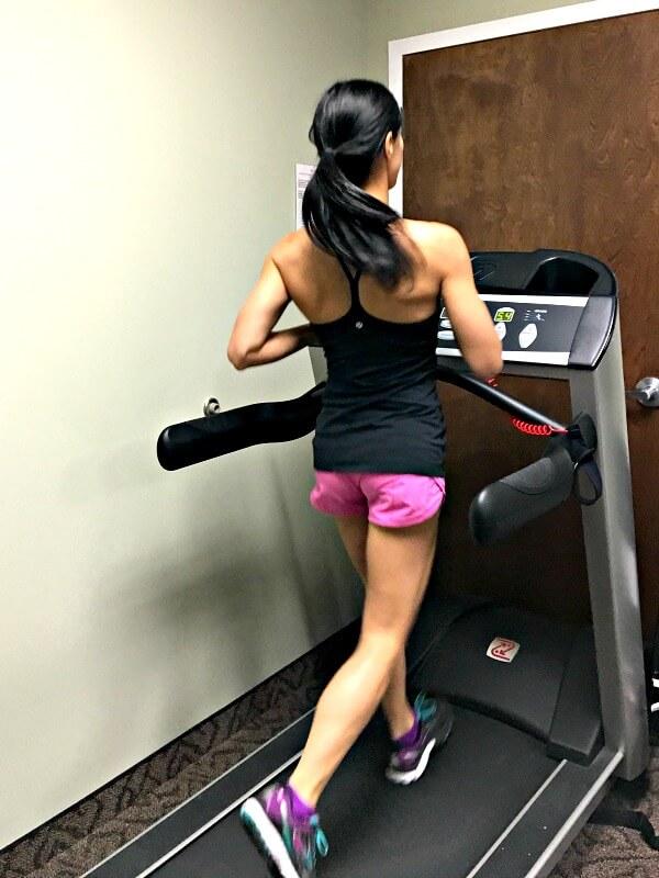 11-10treadmill
