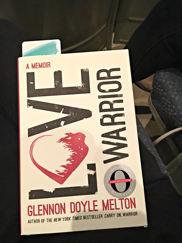 11-7lovewarrior