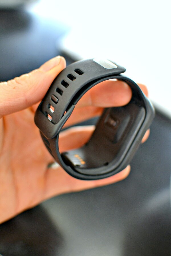 TomTom Spark 3 Watch Band