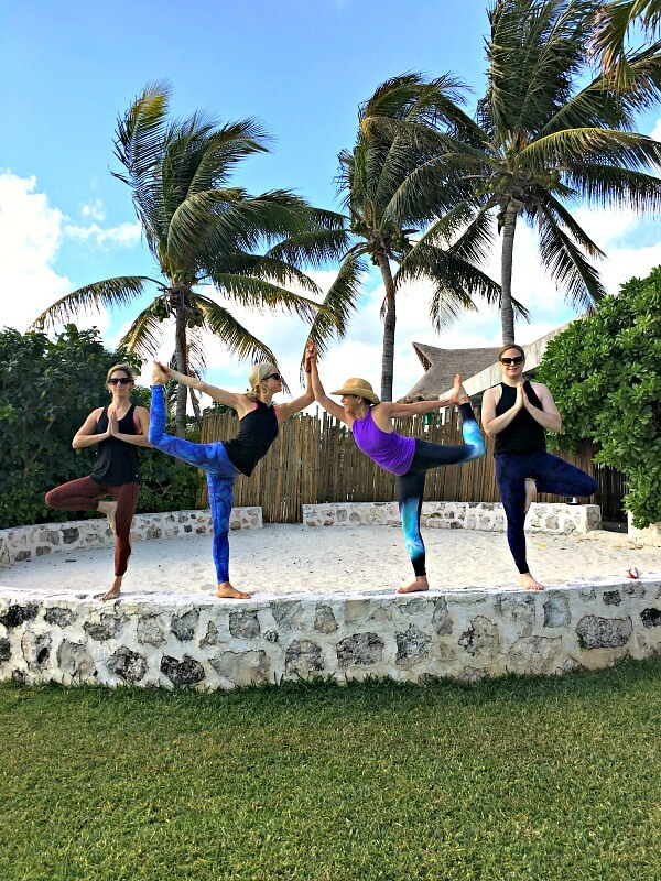 y2 yoga retreat