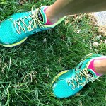 Boston Strong + Running Wishes + Weekly Workouts + Playlist