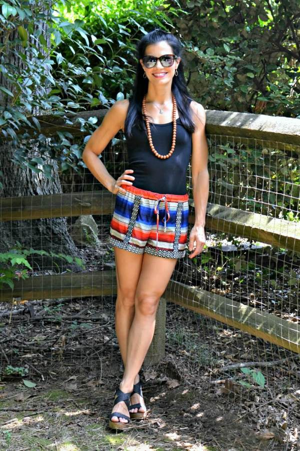 thredUP outfit