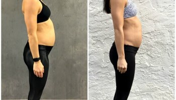 e16820a74eb My Lululemon Must-Haves for Pregnancy