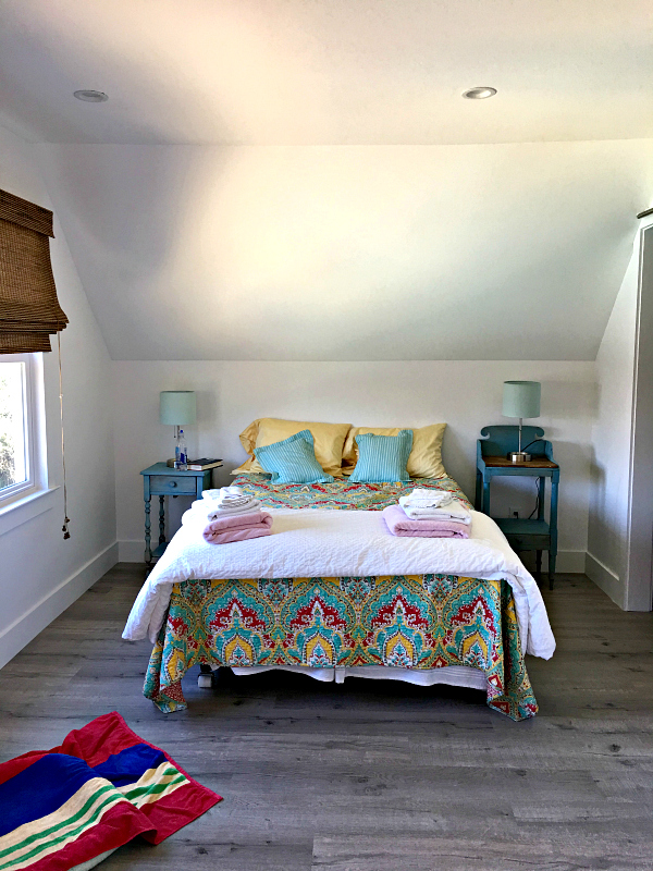 Dog-Friendly Folly Beach Vacation Rental
