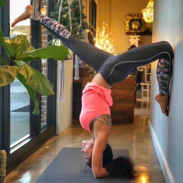 jen eddins yoga