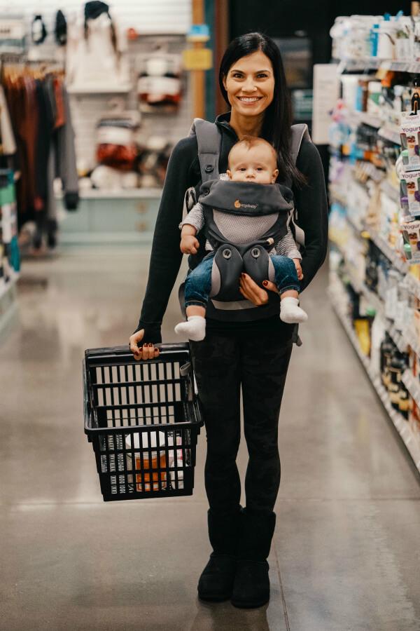 Whole Foods Market Supplement Sale: