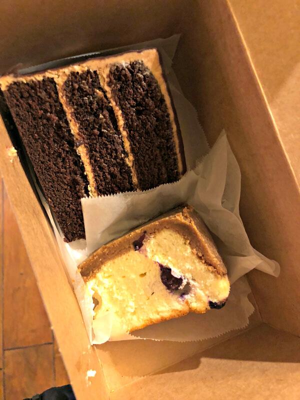 villani's bakery charlotte
