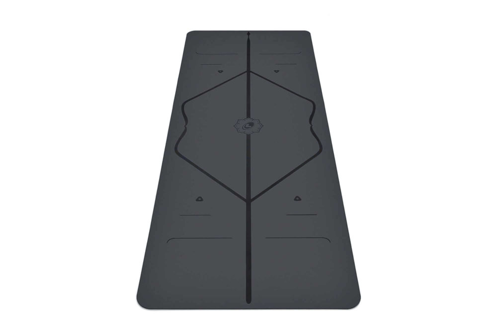 Lifeforme Yoga Mat Review