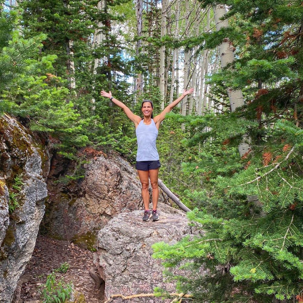 deer valley in summer review