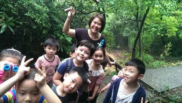 guangzhou-goonies