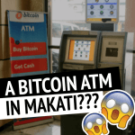 Bitcoin ATM Featured Image