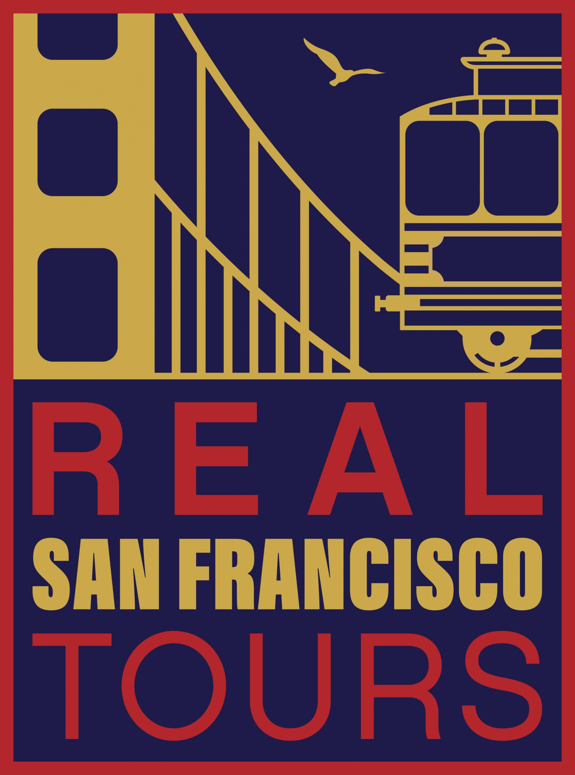 The Real Los Angeles Tours