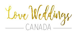Best local Resource for finding wedding professionals for your big day! www.loveweddings.ca