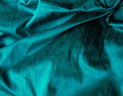 Iridescent Teal