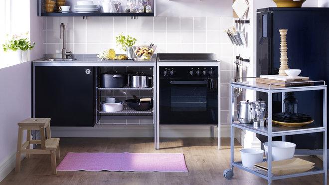 Ikea Cuisine Plan De Travail Poudre Minerale Pearlfectionfr