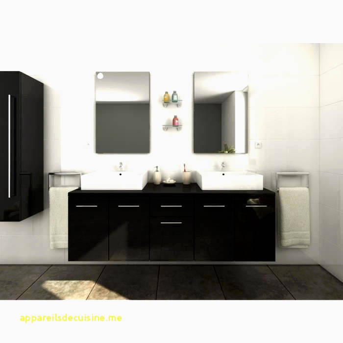 Manomano Meuble Salle De Bain Bright Shadow Online