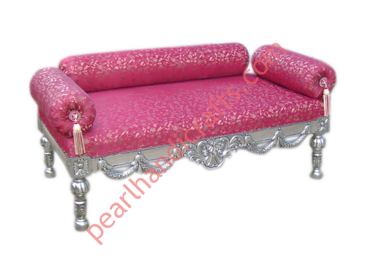 diwan sofa set price soderhamn and chaise lounge sets for metal silver at best pearl