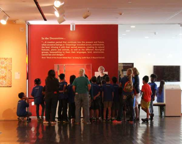 Annual Giving Campaign - Pearl Fincher Museum Of Fine Arts