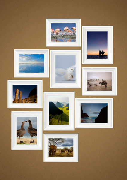 photo collage templates photo