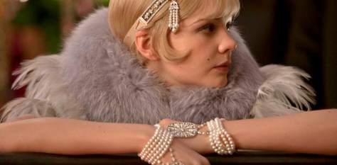 carey-mulligan-as-daisy2