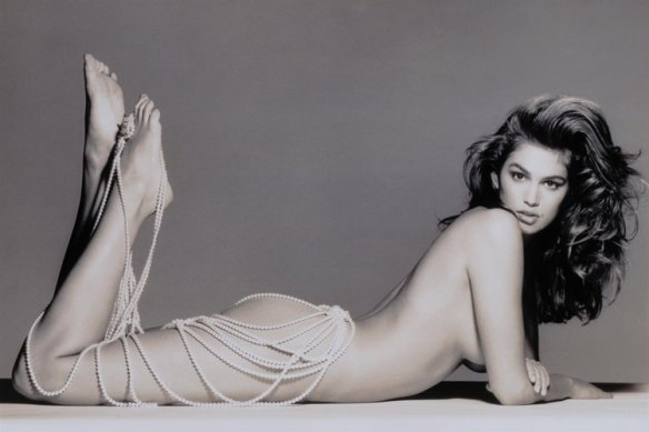 cindy-crawford6