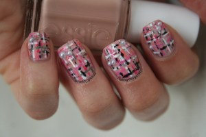 Flare-tweed-nails-4