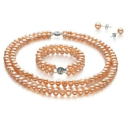pearl-set-pink-freshwater-id204311-m_d
