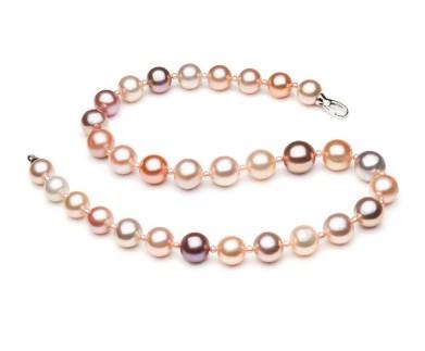 edison colored pearl jewelry