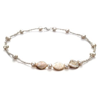 pearls for girls