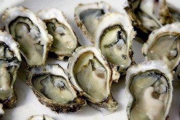 cultured pearls natural nacre