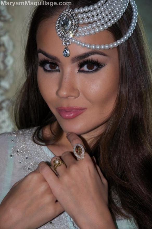 dramatic_makeup_arabic_zpsa188fcc5