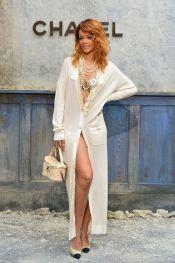 rihanna-chanel-couture-week-shirtdress-main