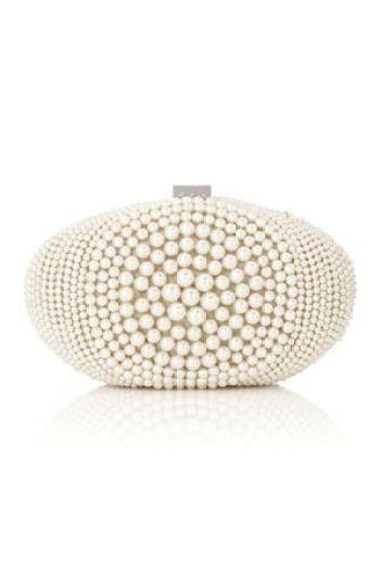 pearl accessory