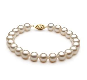 love pearl gift set