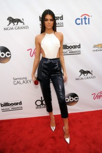 kendall-jenner-billboard-awards-2014