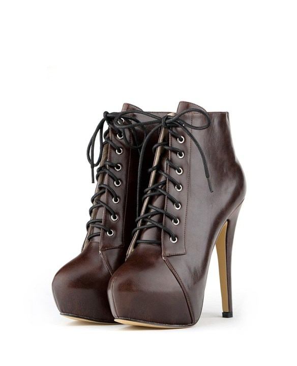 platform-lace-high-heel-ankle-boots-1411462617-mo
