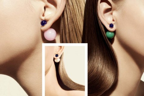 dior_mise-en-dior-pearl-earring-collection1