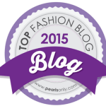 Top 45 Fashion Blogs to Follow in 2015