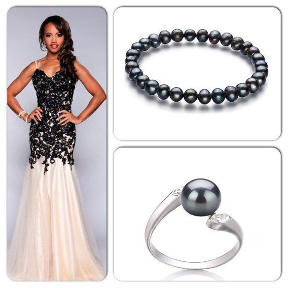 prom outfit