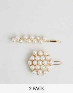 Perlenschmälle